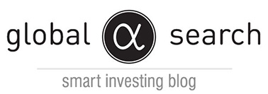 Global Alpha Search - smart investing blog