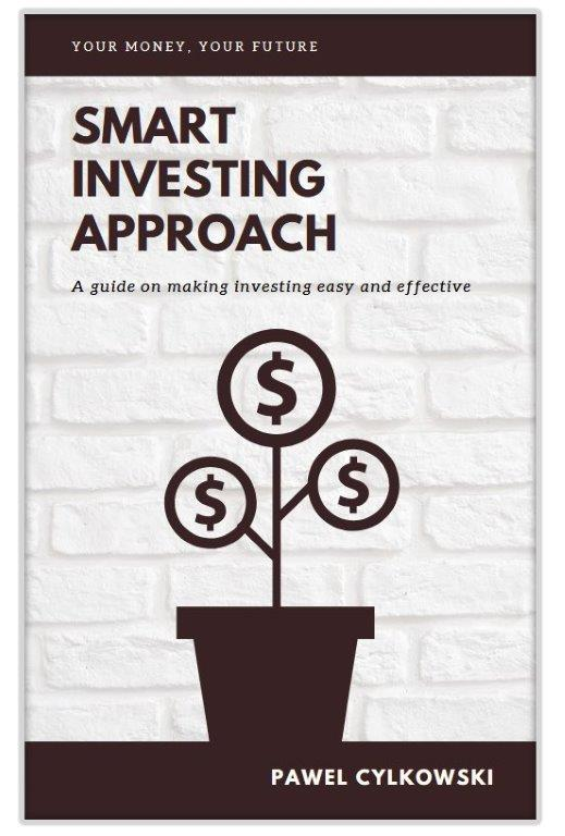 free investing approach